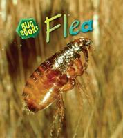 Flea 1575725479 Book Cover