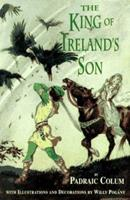 The King of Ireland's Son 086315512X Book Cover