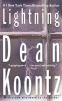 Lightning 0399133194 Book Cover