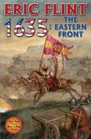 1635: The Eastern Front 1451637640 Book Cover