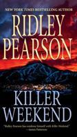 Killer Weekend 1602850178 Book Cover