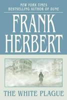 The White Plague 0425065553 Book Cover