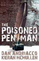 Poisoned Penman 1780926332 Book Cover