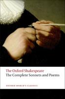 Sonnets and Poems 0812969200 Book Cover
