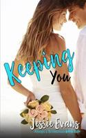 Keeping You 1493524127 Book Cover