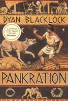 Pankration 1864482958 Book Cover