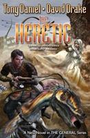 The Heretic 1451638817 Book Cover