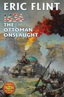 1636: The Ottoman Onslaught 1476781842 Book Cover