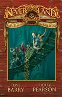 Cave of the Dark Wind 078683790X Book Cover