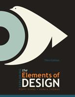 Exploring the Elements of Design 1418038555 Book Cover