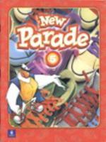 New Parade, Level 5 0201604310 Book Cover