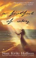 A Fistful Of Sky 0441011772 Book Cover