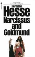 Narcissus and Goldmund (Modern Classic)