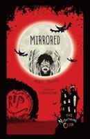 Mirrored 1467743496 Book Cover
