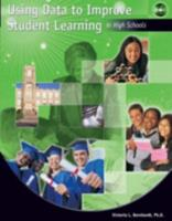 Using Data To Improve Student Learning In High Schools 1596670045 Book Cover