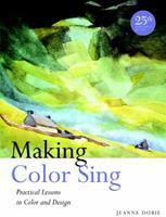 Making Color Sing