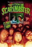 Clone Camp! 0316317276 Book Cover