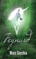 Feynard 1495437078 Book Cover