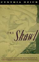 The Shawl 0679729267 Book Cover