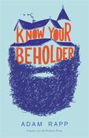 Know Your Beholder 031636892X Book Cover