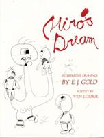 Miro's Dream (Gateways Fine Art Series) 0895560550 Book Cover