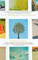 The Ruins of California 1594200807 Book Cover