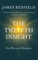 The Twelfth Insight 1864711698 Book Cover
