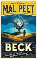 Beck 1406331120 Book Cover