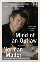 Mind of an Outlaw: Selected Essays 0812986083 Book Cover