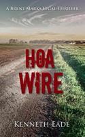 HOA Wire 1507862288 Book Cover