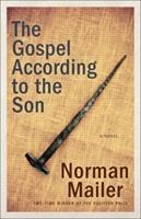 The Gospel According to the Son 0345434080 Book Cover