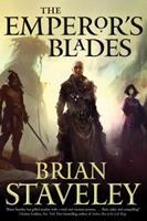 The Emperor's Blades 1447235827 Book Cover