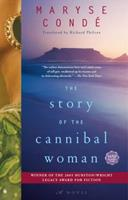The Story of the Cannibal Woman 0743271297 Book Cover