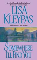 Somewhere I'll Find You 0380781433 Book Cover