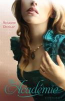 The Académie 1599905868 Book Cover