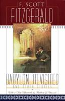 Babylon revisited and other stories 0684824485 Book Cover