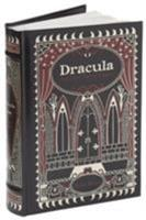 Dracula and Other Horror Stories 1435142810 Book Cover