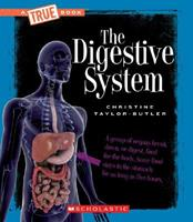 The Digestive System 0531207315 Book Cover