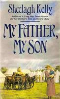 My Father, My Son 0099605708 Book Cover