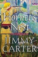 The Hornet's Nest 0739439332 Book Cover