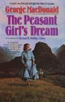 The Peasant Girl's Dream 1556610238 Book Cover