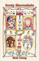 Aunty Marmalade 1606938932 Book Cover