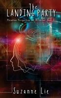 The Landing Party - Pleiadian Perspective on Ascension Book 3 1543154212 Book Cover