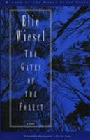 The Gates of the Forest 0805208968 Book Cover