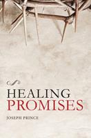 Healing Promises 9810882912 Book Cover