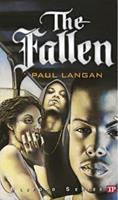 The Fallen (Bluford Series, Number 11) 0545391148 Book Cover