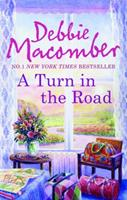A Turn In The Road 0778313255 Book Cover