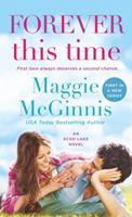 Forever This Time 1250069076 Book Cover