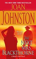 The Next Mrs. Blackthorne 0743454413 Book Cover