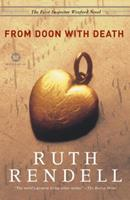 From Doon with Death 0345348176 Book Cover